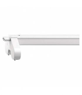 Oprawa do świetlówek LED T8 2× 150 cm EMOS Z73572