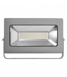 Naświetlacz LED PROFI 150W szary neutralna biel EMOS ZS2660