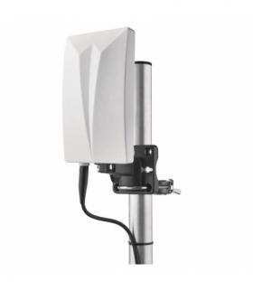 Antena uniwersalna EMOS EM-711, 0–80 km EMOS J0683