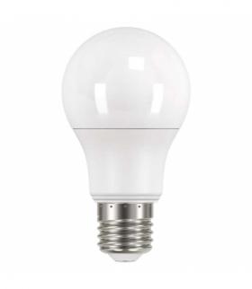 Żarówka LED Classic A60 10W E27 ciepła biel Ra 95 EMOS ZQ5147
