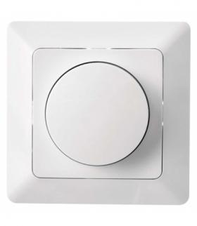 Ściemniacz LED EMOS A6003.0