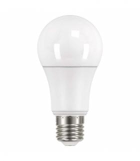 Żarówka LED Classic A60 9W E27 ciepła biel EMOS ZQ5140W