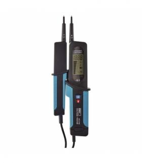 Tester napięcia VT-710 EMOS M0071