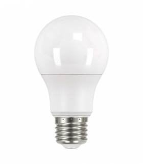 Żarówka LED Classic 6W E27 neutralna biel EMOS ZQ5121