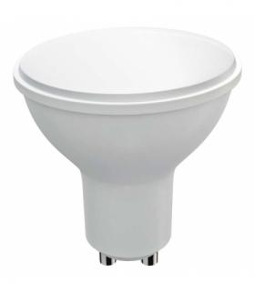 Żarówka LED Classic MR16 6W GU10 Ra96 ciepła biel EMOS ZL8353