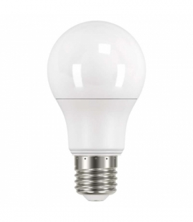 Żarówka LED Classic A60 12,5W E27 ciepła biel Ra 96 EMOS ZQ5157