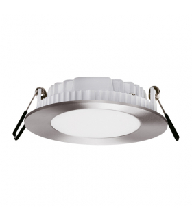 Oprawa dekoracyjna SMD LED CARMEN-6 HL687L MATCHR 6000K IDEUS 02123
