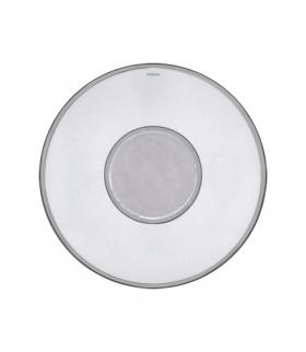 Plafoniera SMD LED OPERA LED C 24W 4000K IDEUS 03635