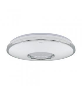 Plafoniera SMD LED OPERA LED C 48W 4000K IDEUS 03636