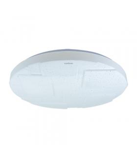Plafoniera SMD LED TETRIS LED C 48W 4000K IDEUS 03642