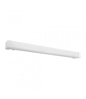 Oprawa dekoracyjna SMD LED NATAN LED 15W 4000K IDEUS 03719