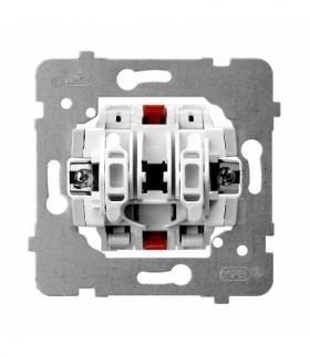 ARIA M1ŁP-4/B Mechanizm łącznika krzyżowego Biały