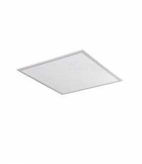 Panel LED podtynkowy BLINGO LED biały  Kanlux 29821