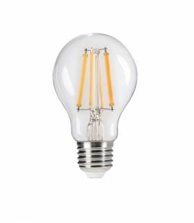 Źródło światła LED XLED STEP DIM E27  biały  Kanlux 29635