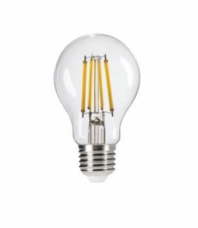 Źródło światła LED XLED A60 E27  6500K Kanlux 29603