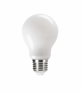 Źródło światła LED XLED A60M E27  6500K Kanlux 29614