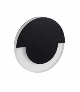 Oprawa przyschodowa LED SOLA 3000K Kanlux 27559