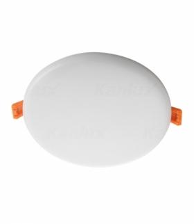 Oprawa typu downlight AREL LED 3000K Kanlux 29589