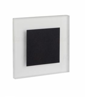 APUS Oprawa schodowa LED 230V barwa ciepła Kanlux 26537