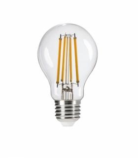Źródło światła LED XLED A60 E27 10W Ciepła biała 2700K Kanlux 29605