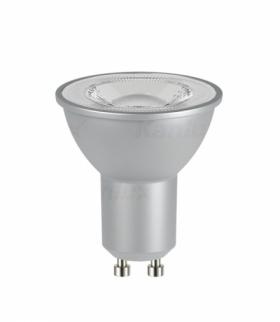 Źródło światła LED IQ-LED GU10 GU10 6500K Kanlux 29808