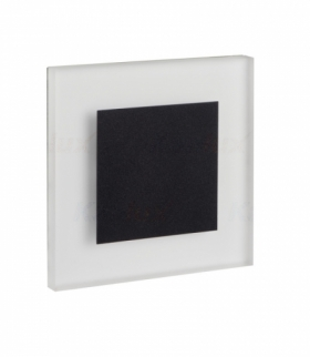 APUS Oprawa schodowa LED barwa neutralna Kanlux 26538