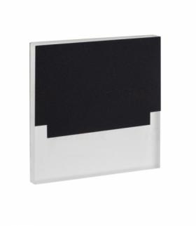 SABIK Oprawa schodowa LED barwa neutralna Kanlux 29852