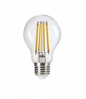 Żarówka LED XLED A60 E27 10W Neutralna biała 4000K 1520lm Kanlux 29606