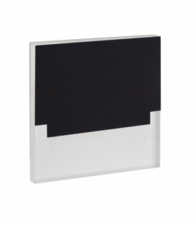 SABIK Oprawa schodowa LED barwa ciepła Kanlux 29853