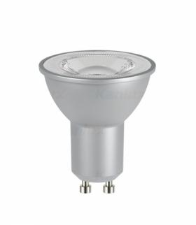 Źródło światła LED IQ-LED GU10 GU10 6500K Kanlux 29811