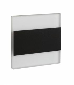 TERRA Oprawa schodowa LED 230V barwa ciepła Kanlux 26847