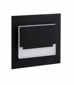 Oprawa przyschodowa LED SABIK 3000K Kanlux 29855