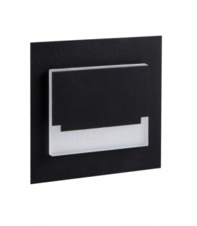 SABIK Oprawa schodowa LED barwa ciepła Kanlux 29855