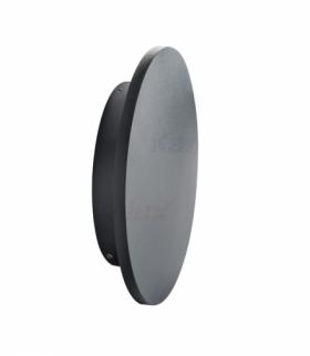 Oprawa elewacyjna FORRO LED grafitowy Kanlux 29250