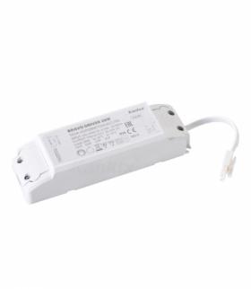 Zasilacz LED BRAVO DRIVER biały Kanlux 28029