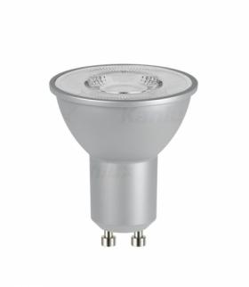 Źródło światła LED IQ-LEDIM GU10 GU10 6500K Kanlux 29814