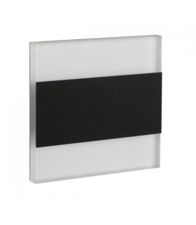 TERRA Oprawa schodowa LED 230V barwa neutralna Kanlux 26846