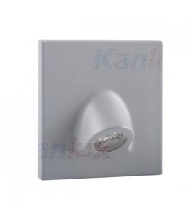 Oprawa przyschodowa LED MEFIS 3000K Kanlux 32498