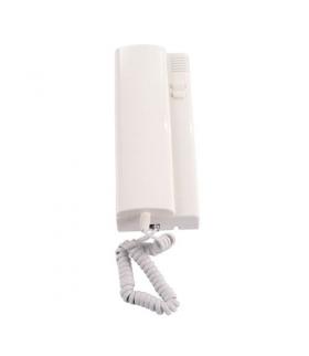 Unifon wielolokatorski WEKTA do instalacji 4,5,6 żyłowych