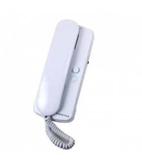 Unifon wielolokatorski PRESTIGE do instalacji 4,5,6 żyłowych