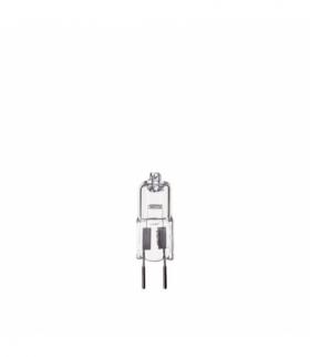 LH 12V/ 50W GY6.35 CLASS C SPECTRUM WOJ+11302