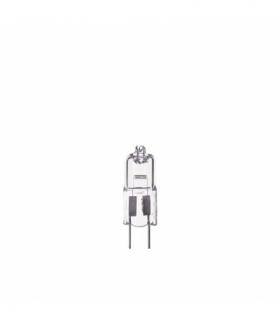 LH 12V/ 10W G4 CLASS C SPECTRUM WOJ+11253