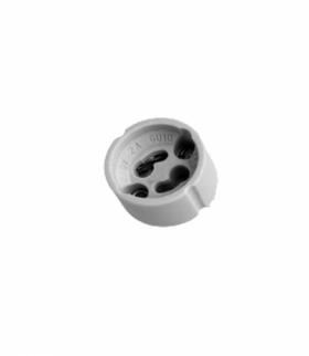 OPRAWKA GU10 PORCELANOWA (K512K) SPECTRUM WOJ+01610