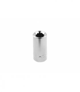 "Adapter do bitów ¼"" z magnesem HT1A752"