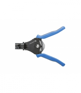 Automatyczny ściągacz izolacji 168 mm, 1.0-3.2 mm2