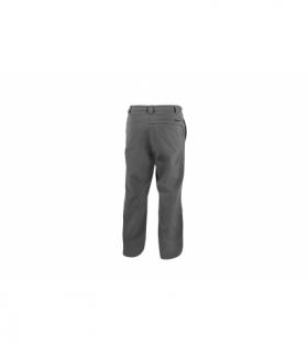 ELDE spodnie softshell grafit S