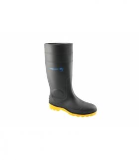 Kalosze (obuwie bezpieczne), SRA, S4, rozmiar 45