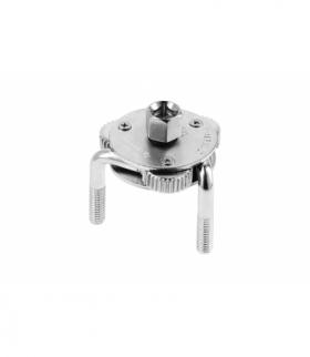Klucz do filtra oleju 65-120mm