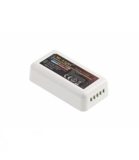 Kontroler LED RGBW 1-strefowy