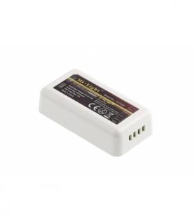 Kontroler RF LED Mono 1-strefowy